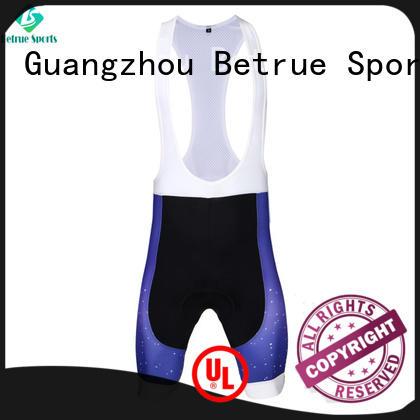 italy-made mtb bib shorts italymade supplier for bike