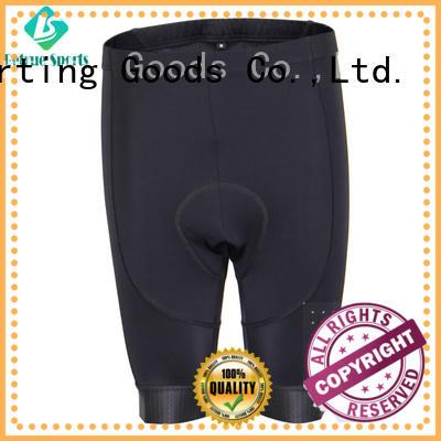 Latest biker pants leg Suppliers for sport