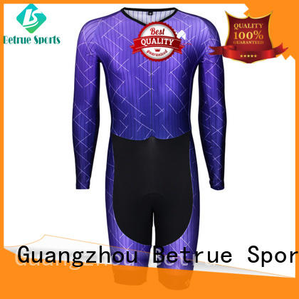 skin cycling race cycling skinsuit Betrue