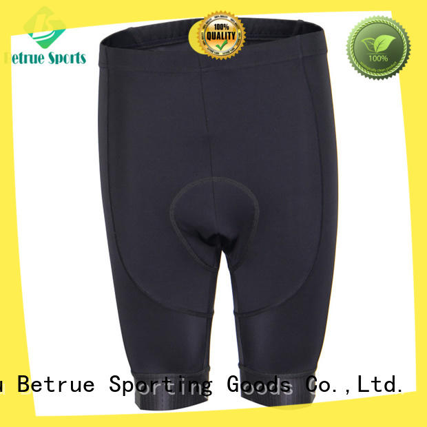 winter cycling pants winter for women Betrue