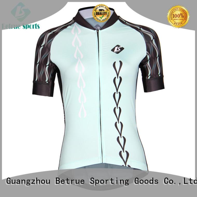 Betrue light womens cycling jersey sale fashion for women b