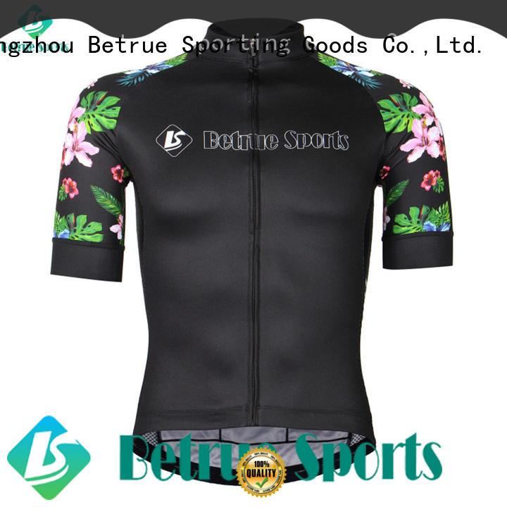 night cool mens cycling jerseys light manufacturer for women