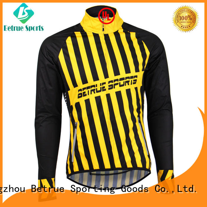 Latest cycling jackets top Suppliers for men