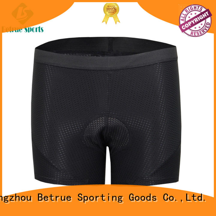 baggy shorts mtb