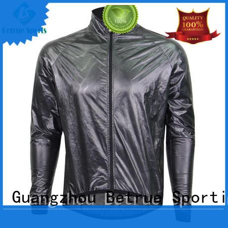 Betrue men biker jacket men series for men