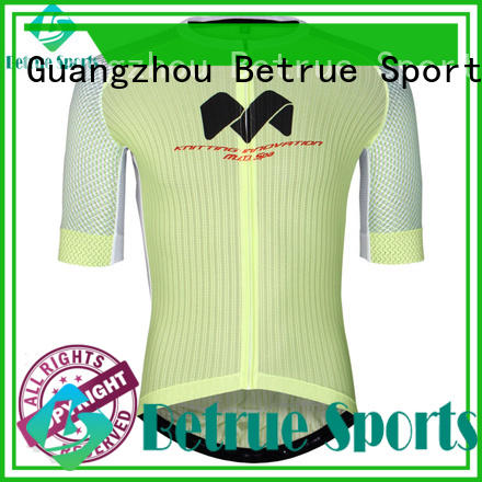 Custom mens mountain bike jerseys long company for bike