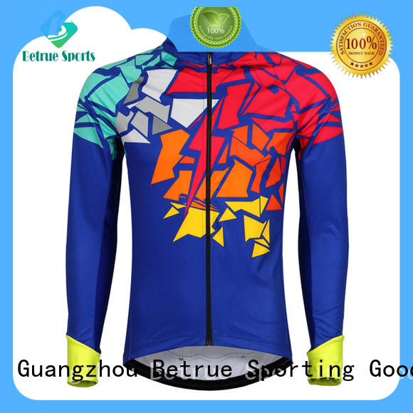New mens cycling jacket men Suppliers for men
