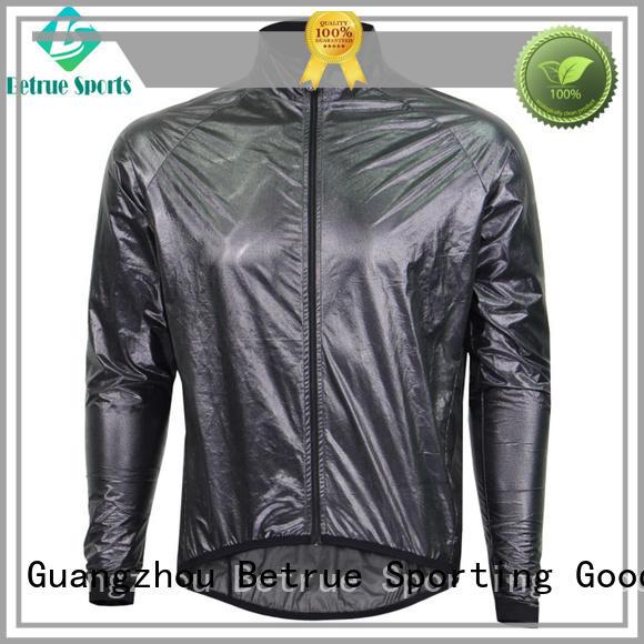 Best biker jacket men raincoat Supply for sport