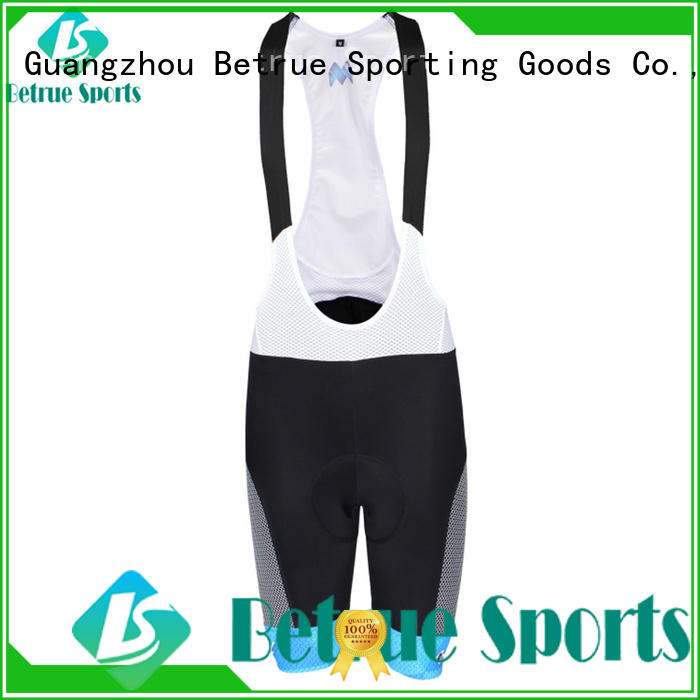 Best best cycling bibs cycling Supply for men