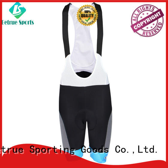 Best cycling bibs bib manufacturers for bike