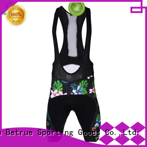 Betrue online best bib shorts bicycle for women
