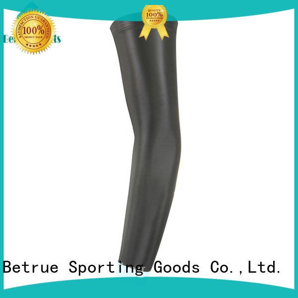 Betrue Custom cycling arm warmers manufacturers for bike