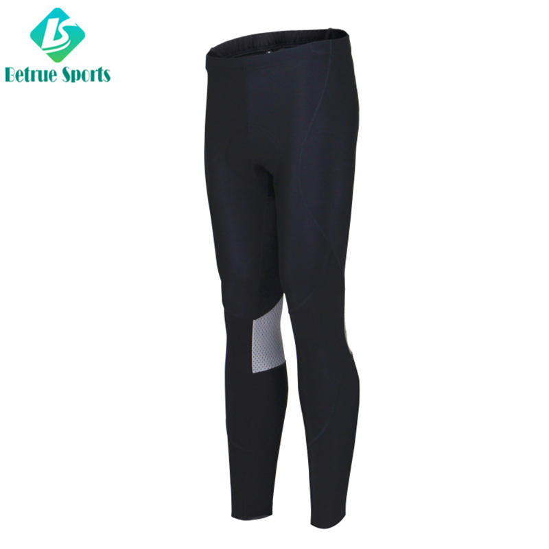 Betrue italymade cycling pants manufacturers for sport-2
