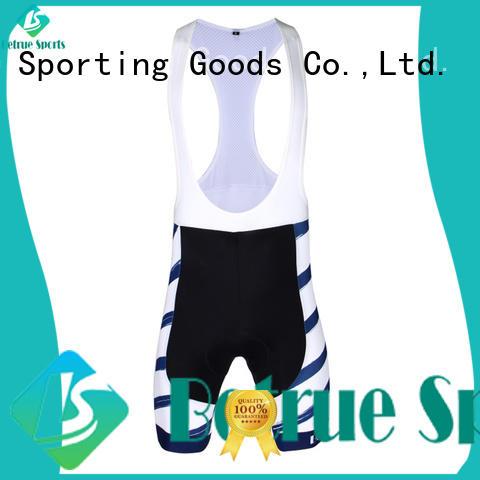 Best best cycling bib shorts shorts factory for women