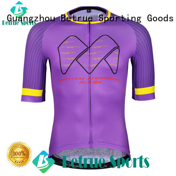 mens cycling suits