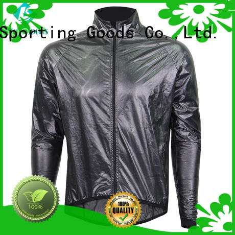 Betrue snowy mens cycling jacket manufacturer for women