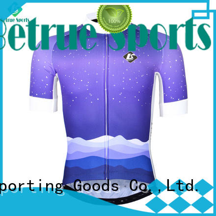 Latest mens bicycle jerseys light Supply for women