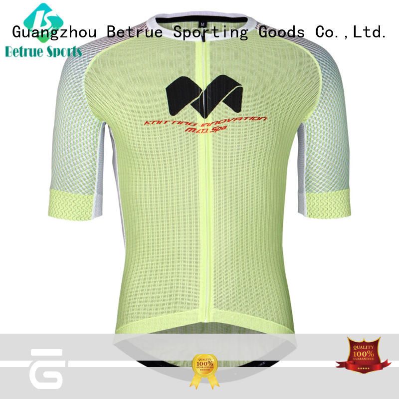 Best bike jerseys mens bike company for men