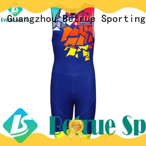 High-quality triathlon suits sleeveless manufacturers for women