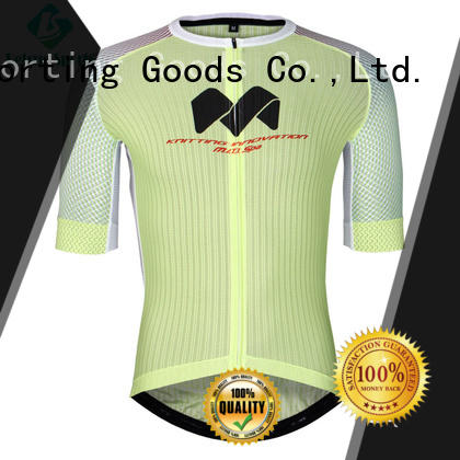 Best retro cycling jerseys end manufacturers for women
