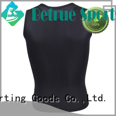 Betrue cycling mens cycling base layer gradient for women