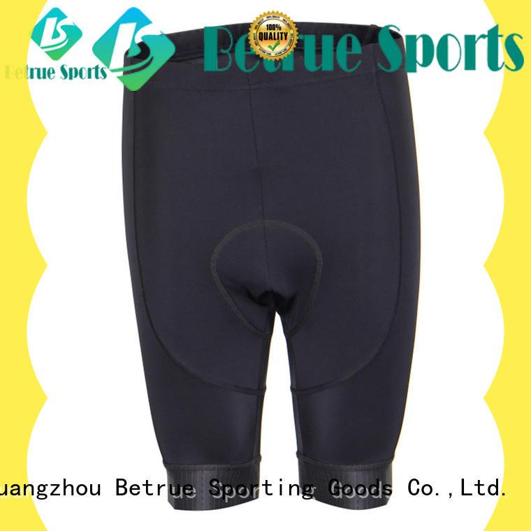 cycling biker pants pants shorts for men