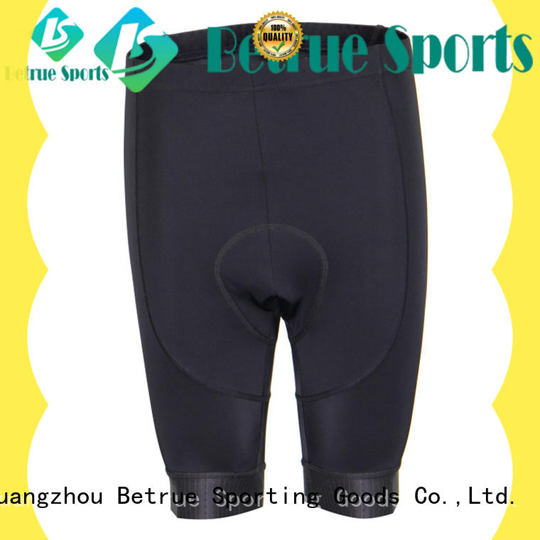 cycling biker pants pants shorts for men