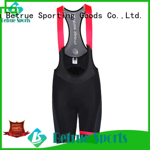 online best cycling bibs cycling shorts for men