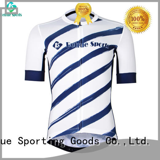 Betrue end best mens cycling jersey series for bike
