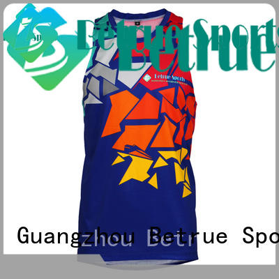 Betrue High-quality running clothes Supply for bike