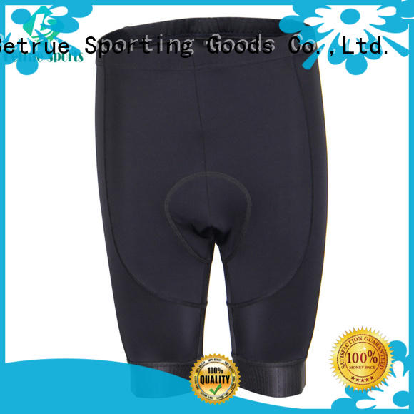 winter cycling pants manufacturer for bike
