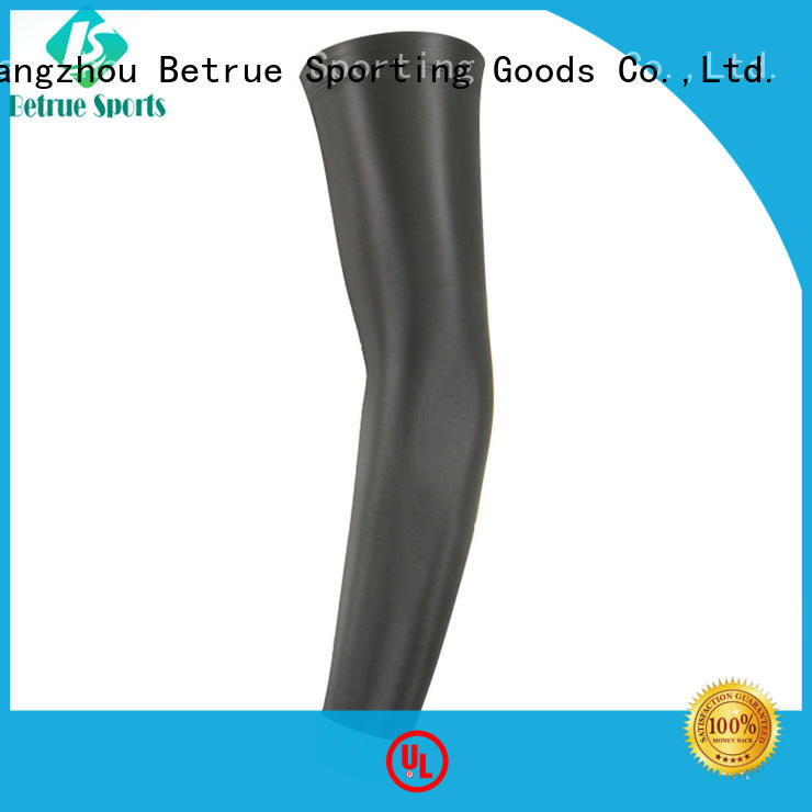 Betrue online arm warmers manufacturer for women