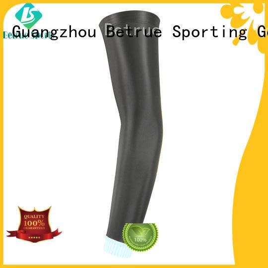 Betrue change arm warmers wholesale for sport