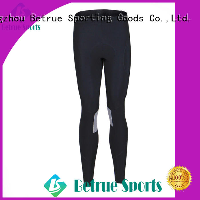 Best mountain bike pants padding manufacturers for men