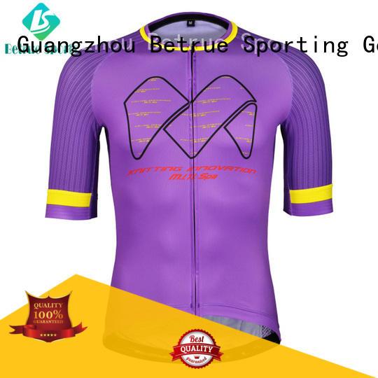 cool mens cycling jerseys weight for women Betrue