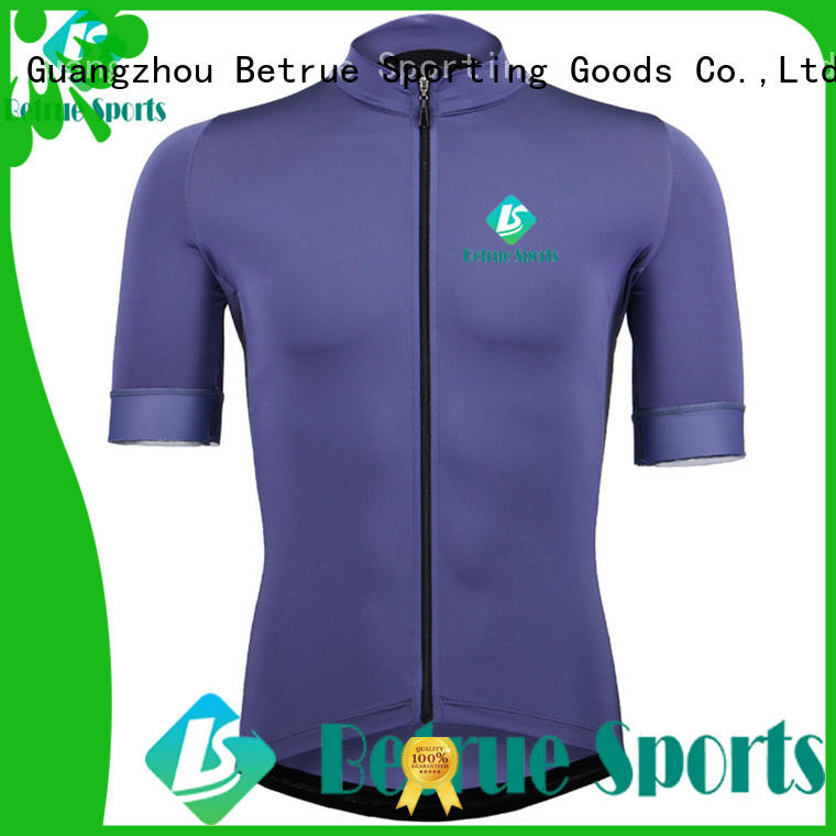 snowy mens bicycle jerseys road wholesale for sport