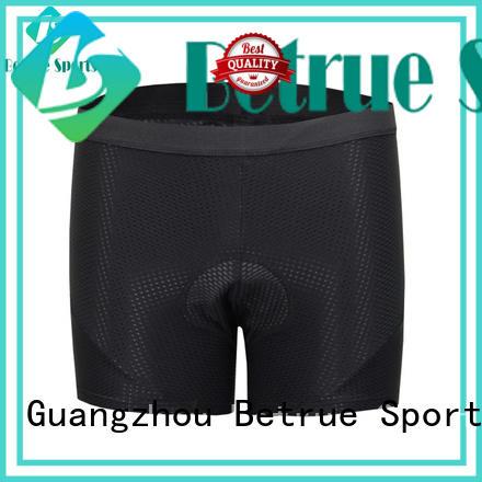 women's cycling underwear online for men Betrue