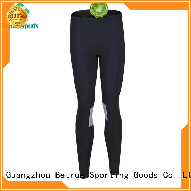 online biker pants padding series for women