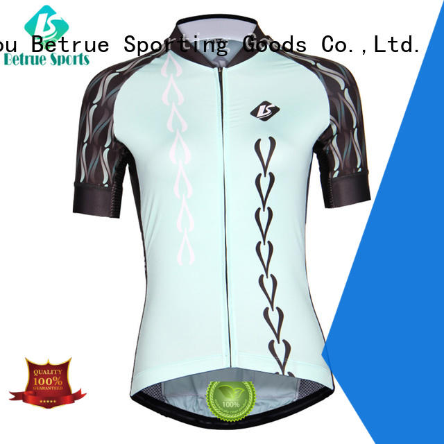 corrugated womens cycling jersey sale wholesale for women b