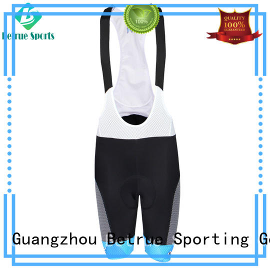 men bike bibs supplier for sport Betrue