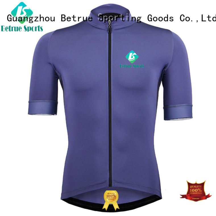 long sleeve cycling jersey snowy fleece mens cycling jersey manufacture