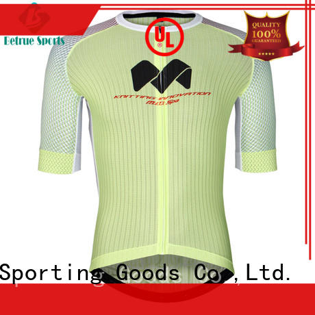 Latest vintage cycling jerseys winter Suppliers for women