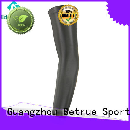 quality arm warmers series for sport Betrue