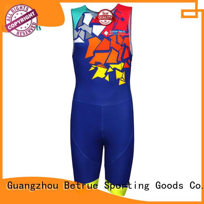 triathlon suits suits for bike Betrue