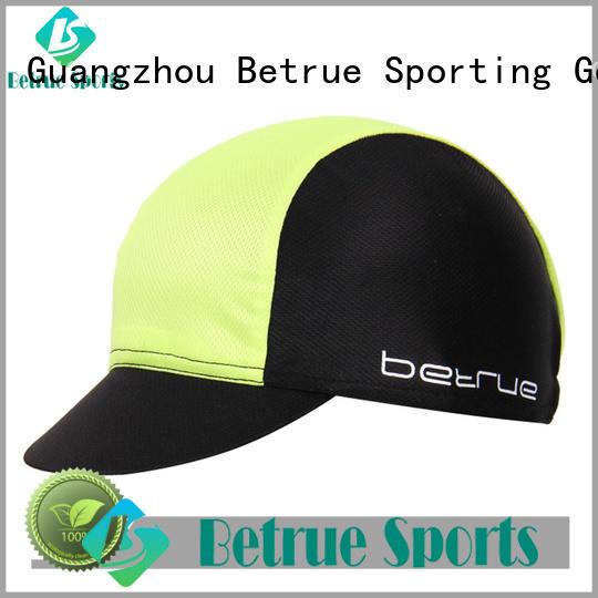 online bike cap cap cycling for sport