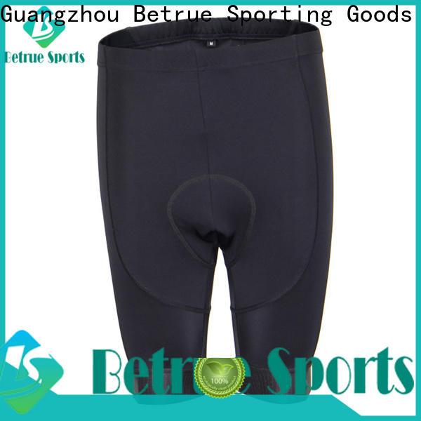 Betrue New mountain bike pants Supply for women