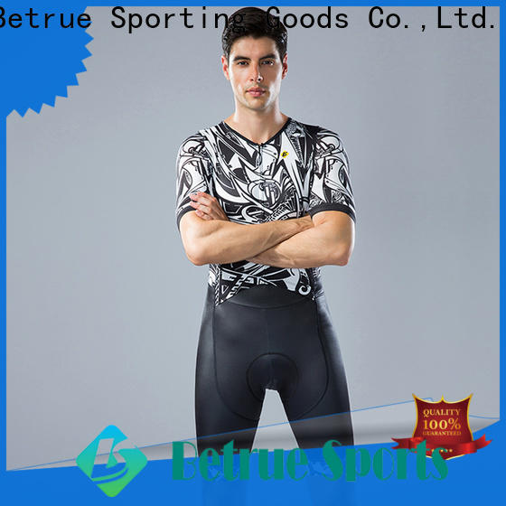 Best cycling skinsuit top Suppliers for sport