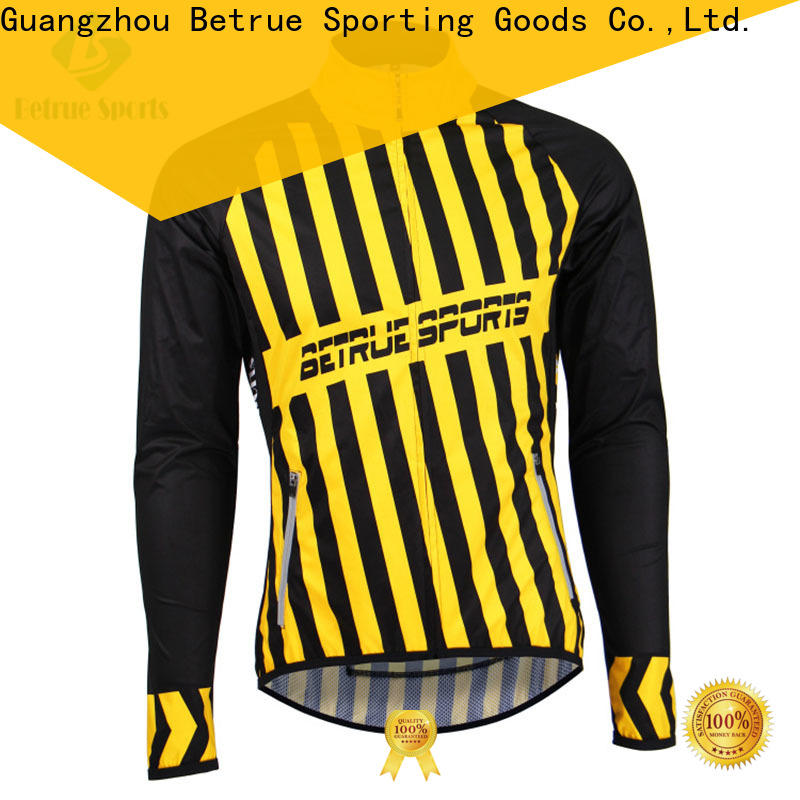 Best cycling jackets quality Supply for women