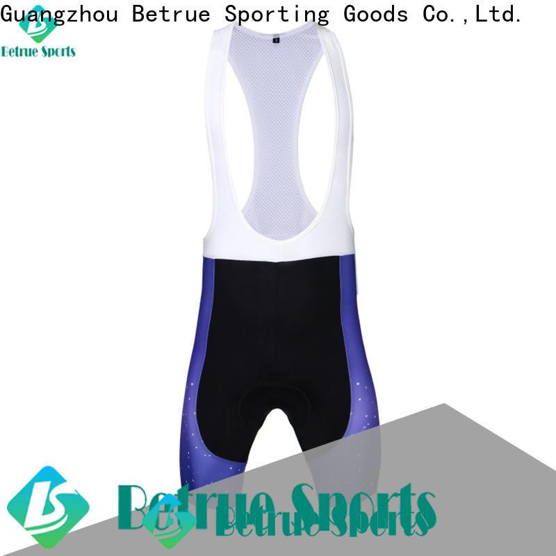 Latest bike bib shorts fibre company for men
