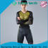 Betrue top cycling skinsuit cheap Supply for men